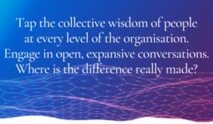 Transforming Leaders & Enterprises - Acumen Global Partners