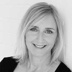 Fiona Pearman - Acumen Global Partners