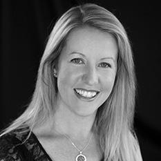 Leanne Imbro Partners & Associates - Acumen Global Partners
