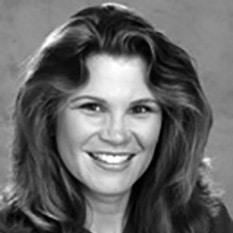 Jen Cayer - Jennifer Cayer Partners & Associates - Acumen Global Partners