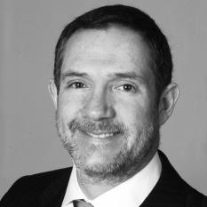 Jose Caraball Partners & Associates - Acumen Global Partners