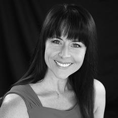 Kylie Littman Partners & Associates - Acumen Global Partners