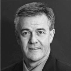 Phil Drouillard Partners & Associates - Acumen Global Partners