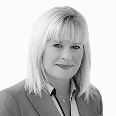 Taryn Brady - Acumen Global Partners