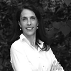 Eva Ryelandt Transforming Leaders & Enterprises - Acumen Global Partners
