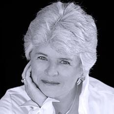 Sarah Cornally Partners & Associates - Acumen Global Partners