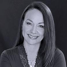 Lily Cubrilo Partners & Associates - Acumen Global Partners