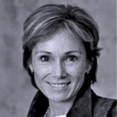 Lynn Harrison Partners & Associates - Acumen Global Partners