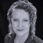 Robyn Hartley Transforming Leaders & Enterprises - Acumen Global Partners