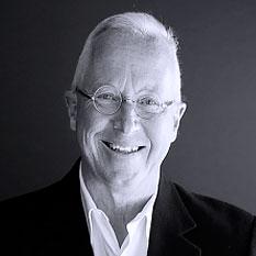 Dan Holden Partners & Associates - Acumen Global Partners