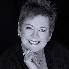 Susan Kroening - Acumen Global Partners
