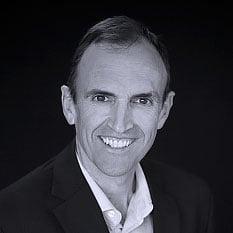 Robert McVicar Partners & Associates - Acumen Global Partners