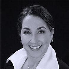 Sabine Simmonds Partners & Associates - Acumen Global Partners