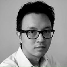 Joey Chan Partners & Associates - Acumen Global Partners