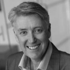 John Walsh - Partners & Associates - Acumen Global Partners