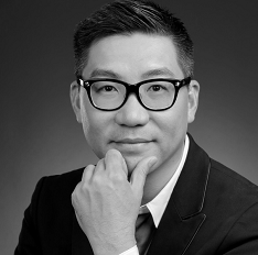 Stingo Chan Acumen Partners & Associates Transforming Leaders & Enterprises - Acumen Global Partners