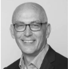 Murray Wright Transforming Leaders & Enterprises - Acumen Global Partners